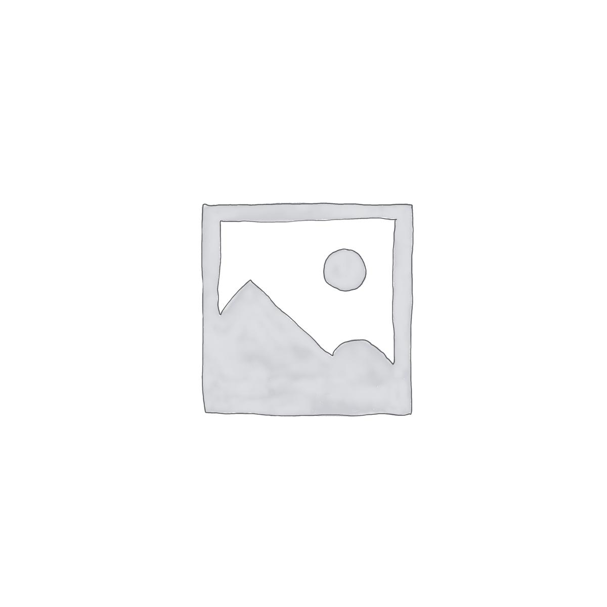 Les pakketten Micro:bit